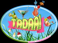 Logo TADAA